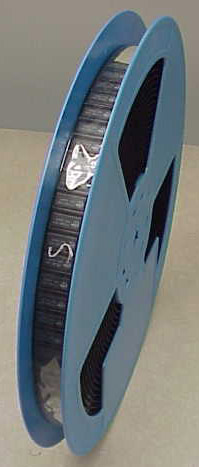picture of reel